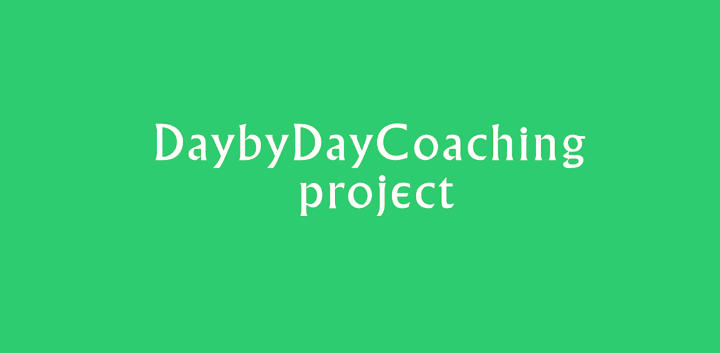 Daybyday-logo-text-slider-home